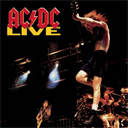 AC/DC Live (1992) (ATCO) (23 TRACKS) 320 Kbps MP3 ALBUM | Music | Rock