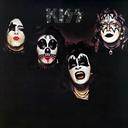 KISS Kiss (1st Album) (1997) (RMST) 320 Kbps MP3 DOWNLOAD | Music | Rock