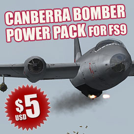 fs9_canberra_bomber_power_pack