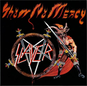 SLAYER Show No Mercy (1993) (RMST) (METAL BLADE) 320 Kbps MP3 ALBUM | Music | Rock