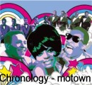Chronology - Motown