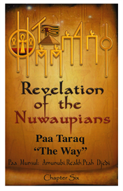 Paa Taraq Chapter 6 | eBooks | Religion and Spirituality