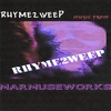 rhyme2weep | Music | Popular