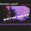 rhyme2weep