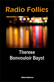 Radio Follies - by Therese Bonvouloir Bayol | eBooks | Fiction