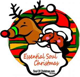 Essential Soul Christmas