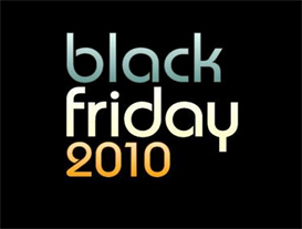 Black Friday Ebook Package | eBooks | Religion and Spirituality