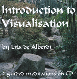 Intro to Visualisation | Music | New Age