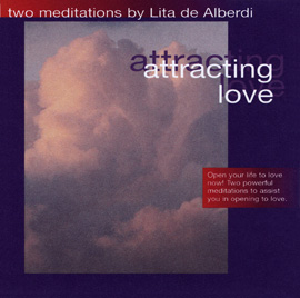 Attracting love with the Angels | Audio Books | Religion and Spirituality
