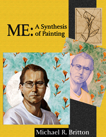 me: a synthesis of painting pdf