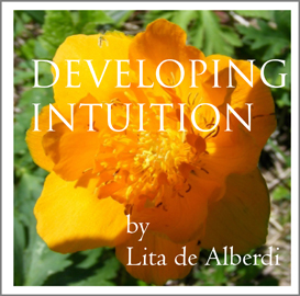 Developing Intuition | Audio Books | Religion and Spirituality