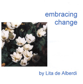 Embracing Change | Audio Books | Religion and Spirituality