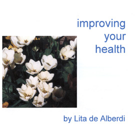 improving your health