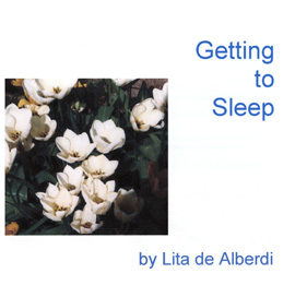 Getting to Sleep | Audio Books | Religion and Spirituality
