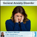 Overcome General Anxiety (GAD) Hypnosis download | Audio Books | Self-help