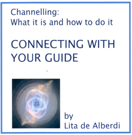 Connecting with your Guide | Audio Books | Religion and Spirituality