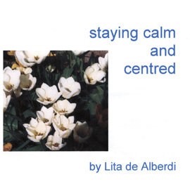 Staying Calm & Centred | Audio Books | Religion and Spirituality