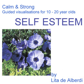 Self Esteem | Audio Books | Religion and Spirituality
