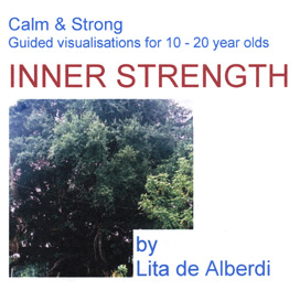 Inner Strength | Audio Books | Religion and Spirituality
