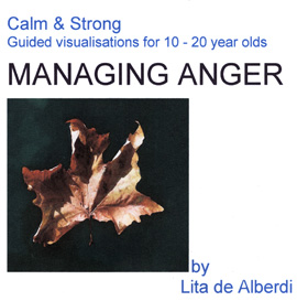 Managing Anger | Audio Books | Religion and Spirituality