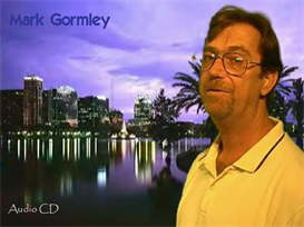 Gray Days - Mark Gormley | Music | Rock