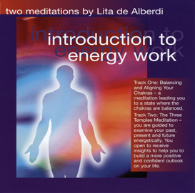 Intro to Energy Work | Audio Books | Religion and Spirituality