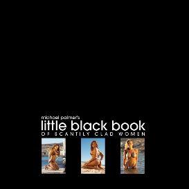 Little Black Book 150dpi pdf version | eBooks | Non-Fiction