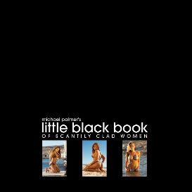 Little Black Book 300dpi pdf version | eBooks | Non-Fiction