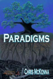 Paradigms | eBooks | Fiction