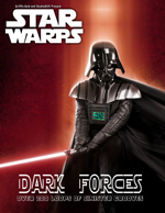 Star Warps Dark Forces | Software | Add-Ons and Plug-ins