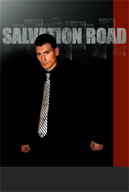 Salvation Road Movie Download
