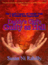 Daddy's Girl's Guilty As Hell | eBooks | Religion and Spirituality