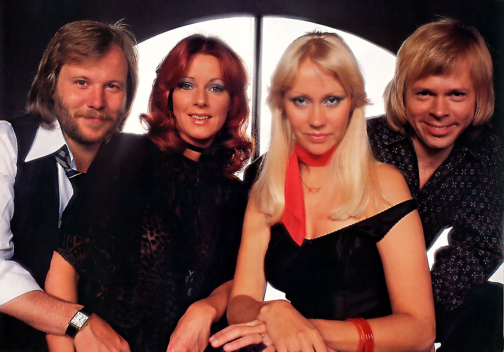 First Additional product image for - DANCING QUEEN by ABBA (2001) (RMST) (POLYDOR RECORDS) 320 Kbps MP3 SONG