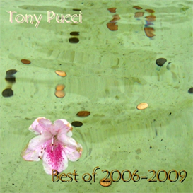TP Best Of 2006 to 2009 MP3 CD | Music | Alternative