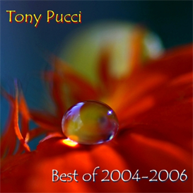 TP Best Of 2004 to 2006 MP3 CD | Music | Alternative