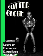 Glitter Globe | Software | Add-Ons and Plug-ins