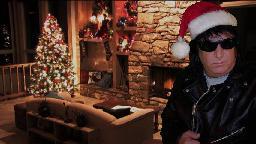Christmas Eve - Phil Thomas Katt | Music | Popular