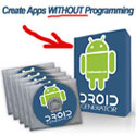 android app creator