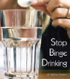 Stop Binge Drinking | Audio Books | Health and Well Being