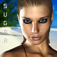Sugar for V4 | Software | Design