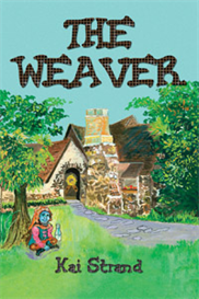 The Weaver | eBooks | Children's eBooks