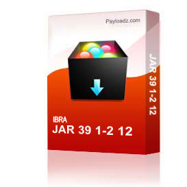 Jar 39 1-2 12 | Other Files | Everything Else