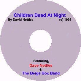 album 1, song 9, children dead at night