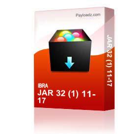 Jar 32 (1) 11-17   Other Files   Everything Else