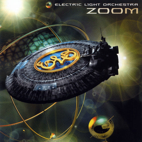 First Additional product image for - ELECTRIC LIGHT ORCHESTRA Zoom (2001) (EPIC) 320 Kbps MP3 ALBUM