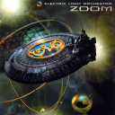 ELECTRIC LIGHT ORCHESTRA Zoom (2001) (EPIC) 320 Kbps MP3 ALBUM | Music | Rock