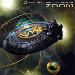 ELO Zoom (2001) (EPIC) 320 Kbps MP3 ALBUM | Music | Rock