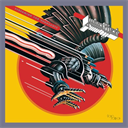 JUDAS PRIEST Screaming For Vengeance (1982) (COLUMBIA) 320 Kbps MP3 ALBUM | Music | Rock
