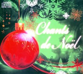Chants de Noel | Music | Gospel and Spiritual