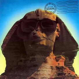 KISS Hot In The Shade (1989) (MERCURY RECORDS) (15 TRACKS) 320 Kbps MP3 ALBUM   Music   Rock